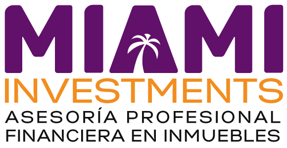 Miami Investments Realty